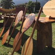 WoodworkingHawaii.com's photo
