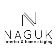 Foto de NAGUK Interior & Home Staging