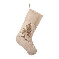 fenncostylescom sapin de noel stocking gold christmas stockings and holders