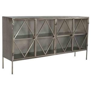 Buy Terra Nova Designs, Inc. Larsa Metal and Glass ...