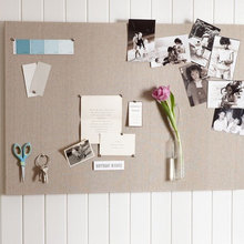 Guest Picks: Let's Get Organized!