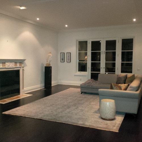 Marvelous 50 Shades Of Gray Living Room Interior Design Ideas Gentotryabchikinfo