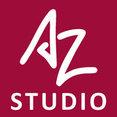 AZ Studio's profile photo