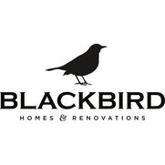 Blackbird Homes & Renovations - North Vancouver, BC, CA V7N 4G7