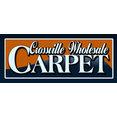Crossville Wholesale Carpet's profile photo