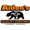 Aiden's Quality Painting's profile photo