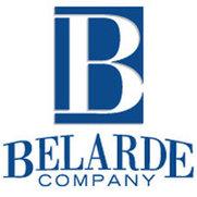 Belarde Company's photo