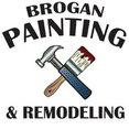 Brogan Painting & Remodeling's profile photo