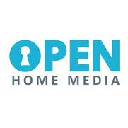 Foto de Open Home Media