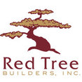 Red Tree Builders's profile photo