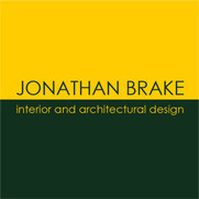 Jonathan Brake Design's photo