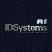 IDSystems's photo
