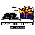 Arizona Garage Door Guru's profile photo