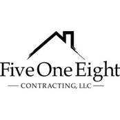 Five One Eight Contracting, LLC's photo