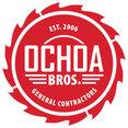Ochoa Bros. Construction LLC's profile photo