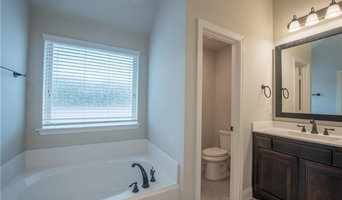 Bathroom Remodeling in Cupertino, CA