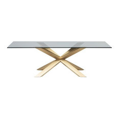Albane-Dining-Table-Glass-Top-Brushed-Gold-Base-78