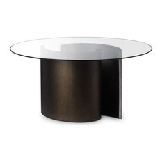 Cesarina 69 Dining Table