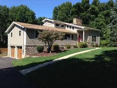 Replace Cedar Siding With Vinyl In Ct