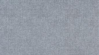 Texturas Por Alexandra Yerevan Wallpaper, Mink, Pack of 3