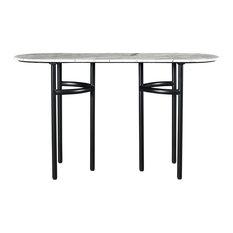 Stile Console Table