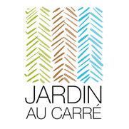 Photo de Jardin au Carré