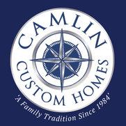 Camlin Custom Homes's photo