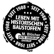 M. Blöcher Baustoff Recycling GmbH und Co. KG's photo