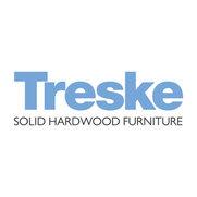Treske Ltd's photo