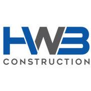 HWB Construction's photo