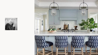 Best 15 Interior Designers And Decorators In Lafayette Ca Houzz