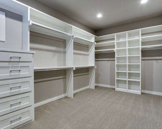 Walk In Closets Images walk in closets design - hungrylikekevin