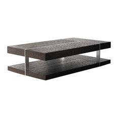 857 Modern Coffee Table