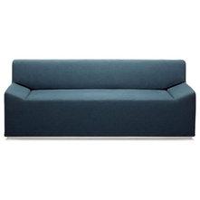 Modern Sofas by Bludot