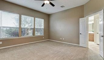 Home Addition Contractor in Newbury Park, CA