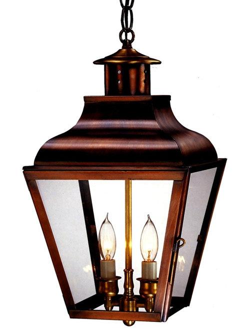 Pedant Lights Outdoor Copper Lighting Amp Lanterns