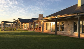 ACT & Southern NSW - Quality Country Homes