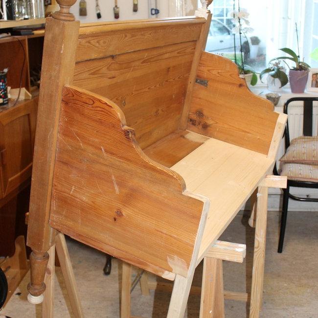 Möbel Eutin wiebke kiß wohndesign eutin deutschland möbel wohnaccessoires