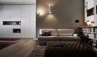 Appartamento C.