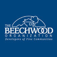 Beechwood Homes's profile photo
