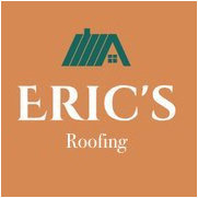 Eric's Roofing Inc's photo