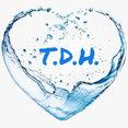 TDH Grid & Graphic Inc.'s profile photo