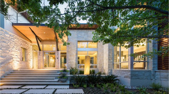 Company Highlight Video by Cornerstone Architects
