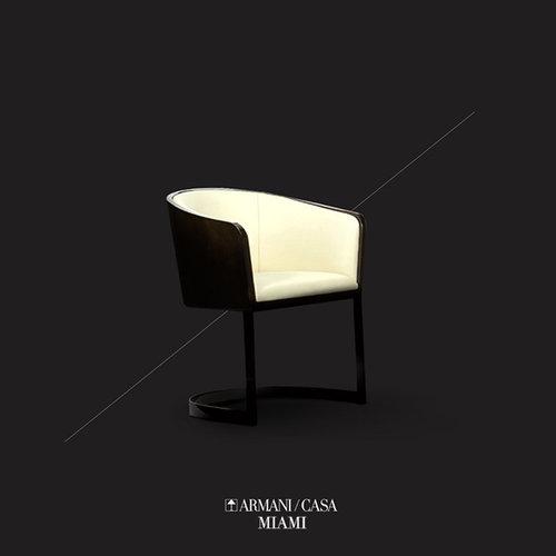 Armani Casa Furniture