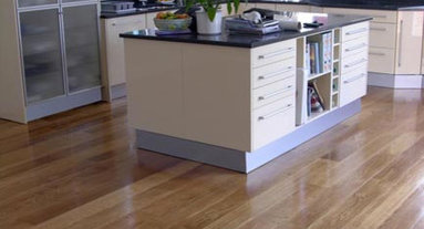 Best 15 Flooring Or Carpet Fitters In Galway Co Galway Houzz Ie