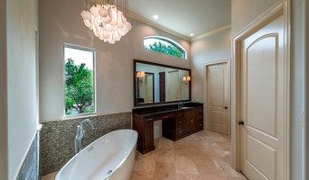 Bathroom Remodeling Kerrville Tx best general contractors in kerrville, tx | houzz
