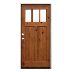 Front Doors Houzz - Used mobile home exterior doors