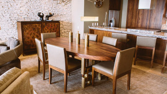 Best 15 Furniture And Accessory Manufacturers Showrooms