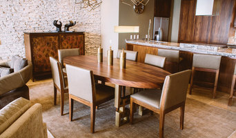 Best Furniture And Accessory Companies In Guadalajara, Mexico | Houzz