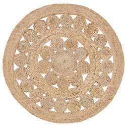 Beach Style Area Rugs by VHC Brands